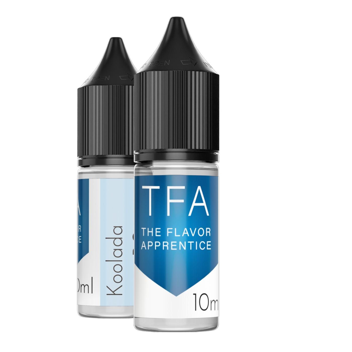 Flavor Apprentice (TPA) Koolada 10ml  - VM Labs