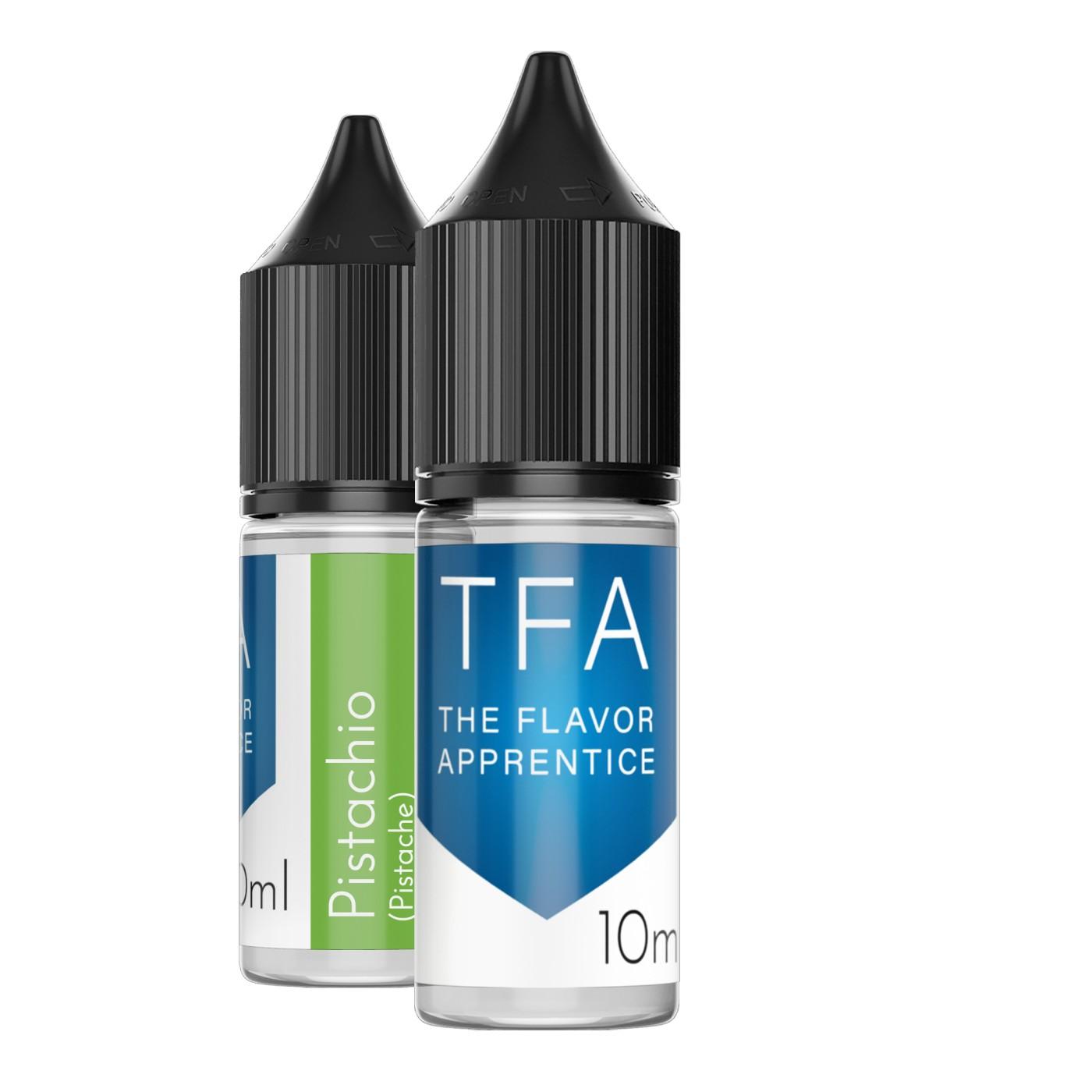 Flavor Apprentice (TPA) Pistachio 10ml