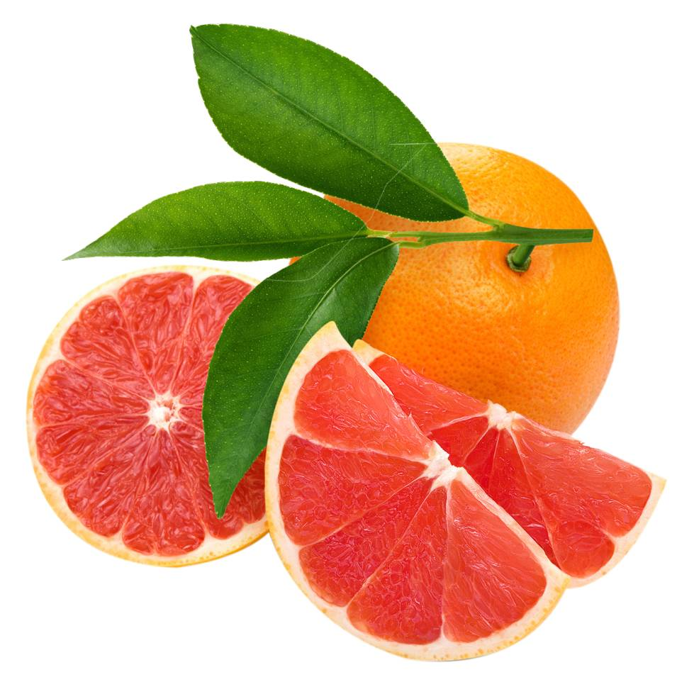 Flavorah (FLV) Blood Orange 15ml