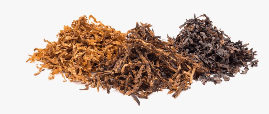 Flavorah (FLV) Oriental Tobacco 15ml