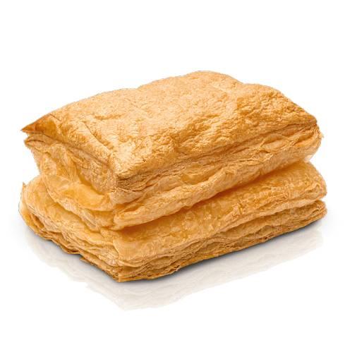 Flavorah (FLV) Pastry Zest 15ml