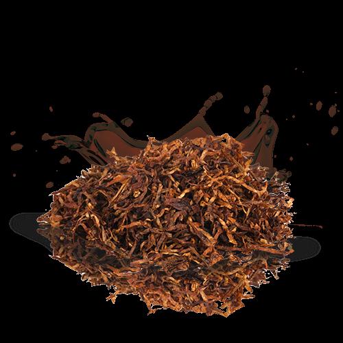 Flavorah (FLV) Tatanka Tobacco 15ml  - VM Labs