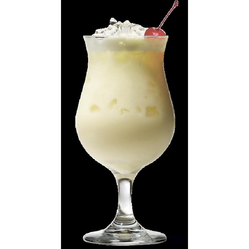 Hawaiian Drink (TPA) - 15ml