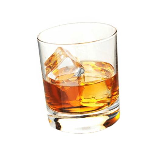 Jamaican Rum (TPA) - 10ml  - VM Labs
