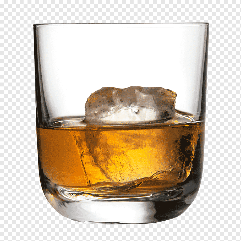 Kentucky Bourbon (TPA) - 10ml
