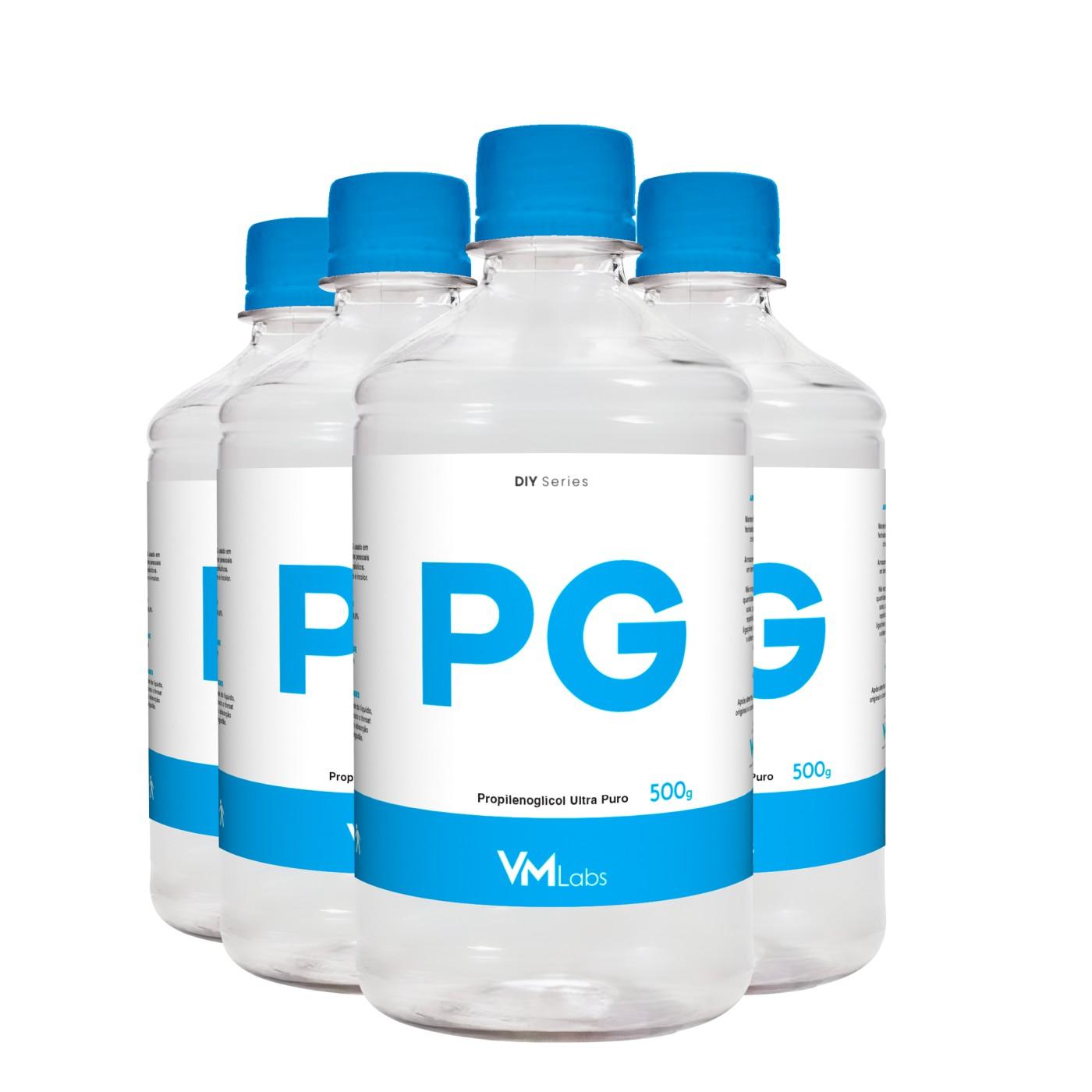 KIT PG (2L)