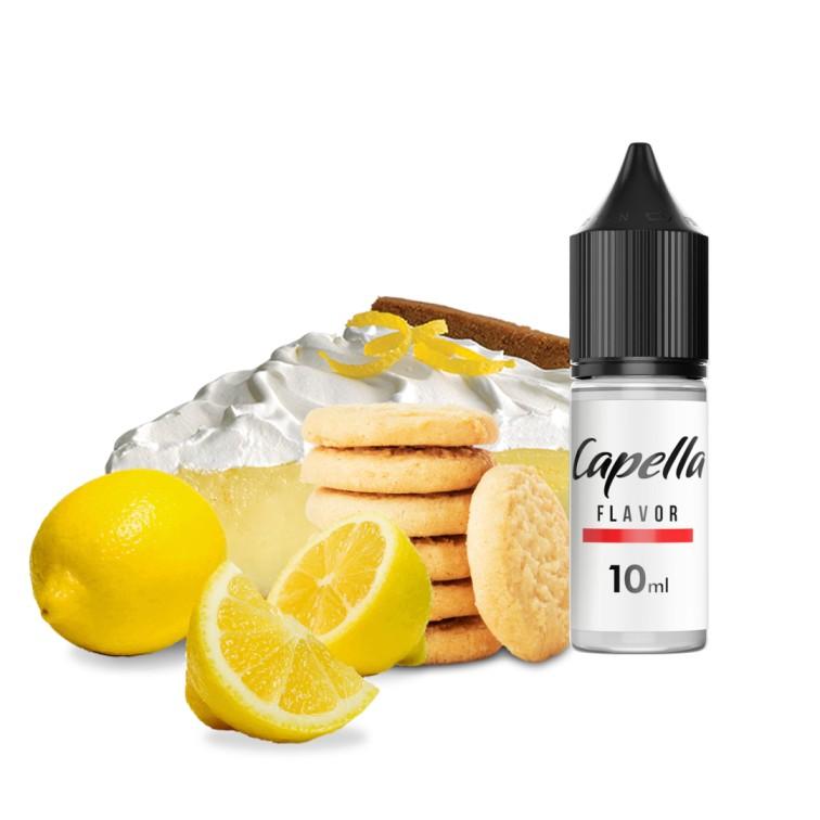 Kit Receita - Butter Cookie (Clone)