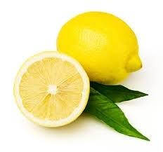 Lemon II (TPA) - 10ml