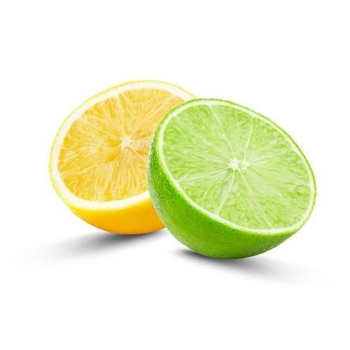 Lemon Lime (TPA) - 10ml  - VM Labs