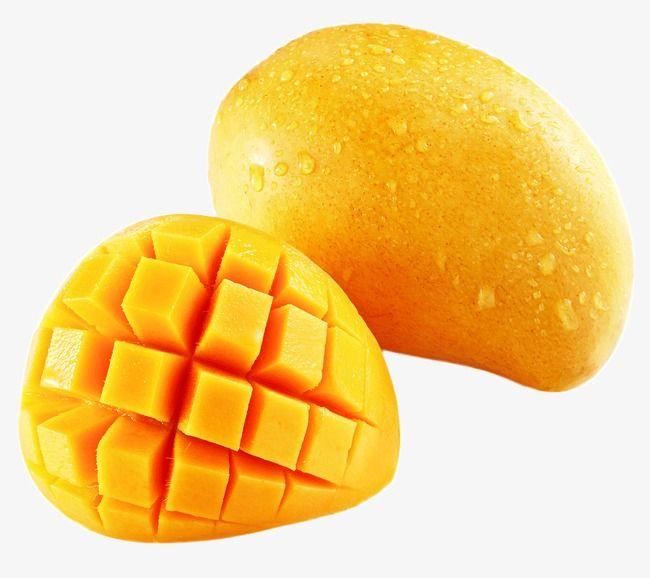 Mango (TPA) - 10ml