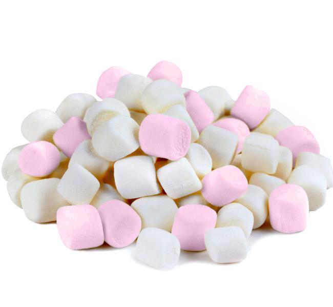 Marshmallow (TPA) - 10ml