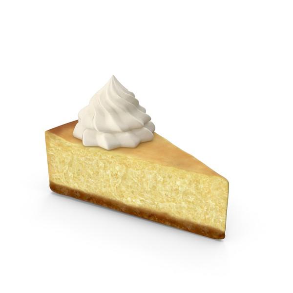 New York Cheesecake (CAP) - 10ml  - VM Labs