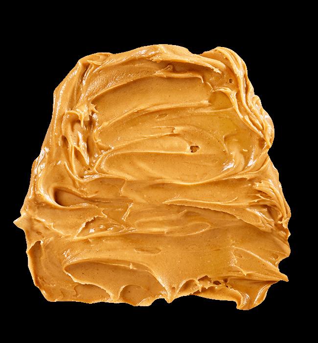 Peanut Butter (TPA) - 10ml  - VM Labs