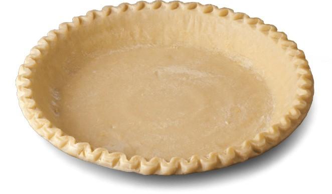 Pie Crust (TPA) - 15ml