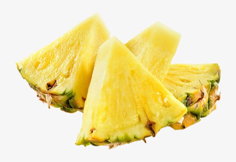Pineapple Juicy (TPA) - 10ml  - VM Labs