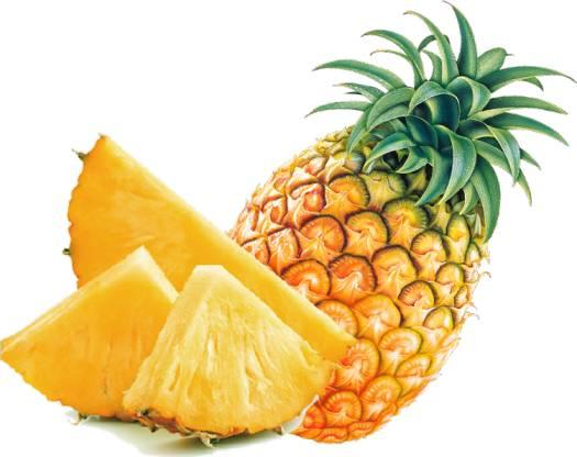 Pineapple (TPA) - 10ml