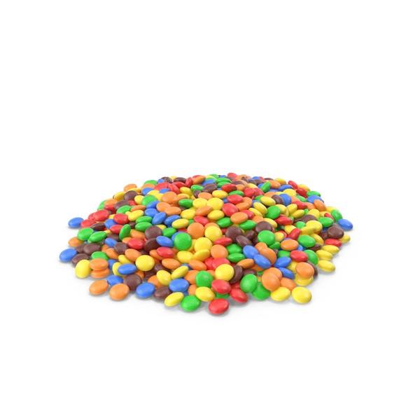 Rainbow Drops (TPA) - 10ml  - VM Labs