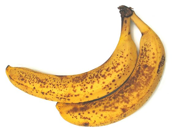 Ripe Banana (TPA) - 10ml  - VM Labs