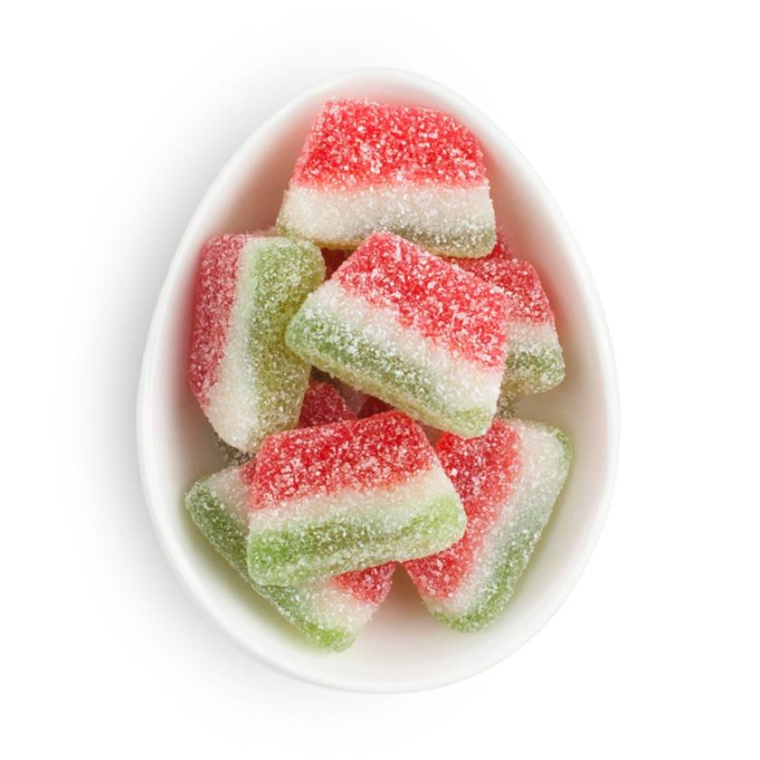 Sour Watermelon Candy (WF) - 15ml