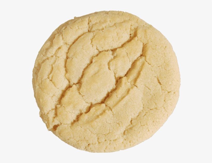 Sugar Cookie (CAP) - 10ml  - VM Labs