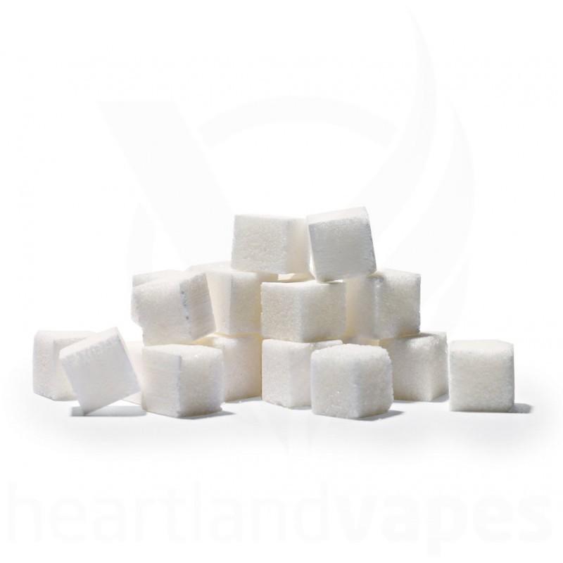 Super Sweet (CAP) - 10ml