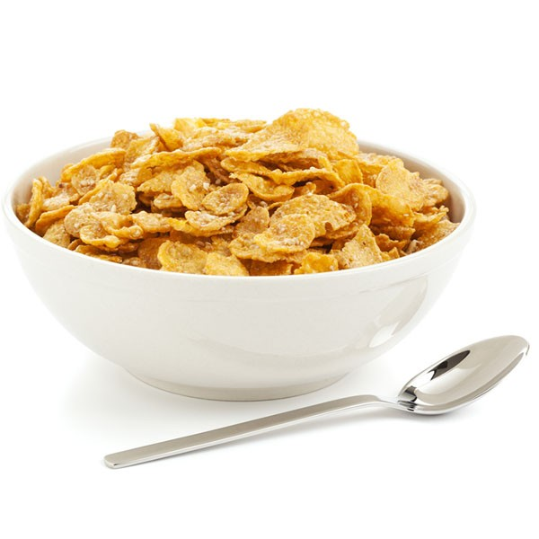 Sweet Cereal Flakes (TPA) - 10ml