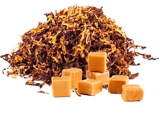 Sweet Cigarette (FLV) - 15ml