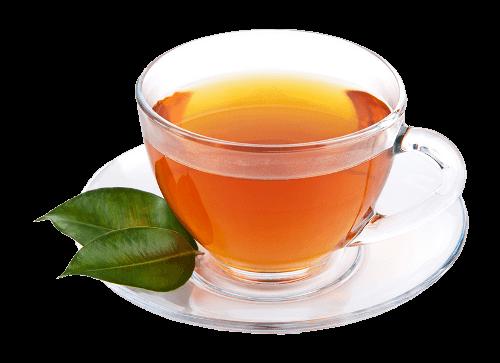 Sweet Tea (TPA) - 15ml  - VM Labs
