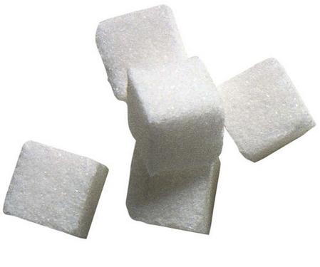 Sweetener (TPA) - 10ml