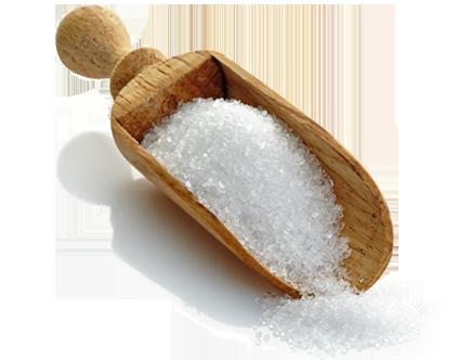 Sweetener (TPA) - 15ml