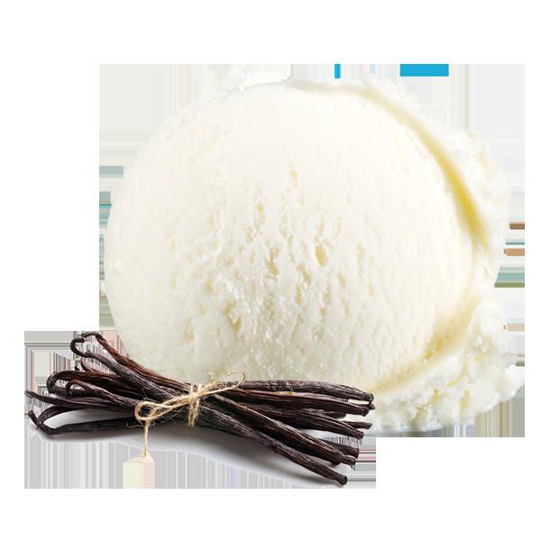 Vanilla Bean Gelato (TPA) - 10ml  - VM Labs