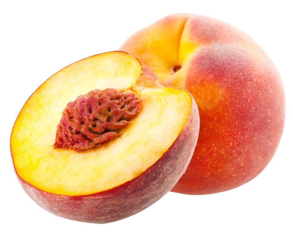 White Peach (FA) - 15ml