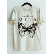 T-Shirt Mind