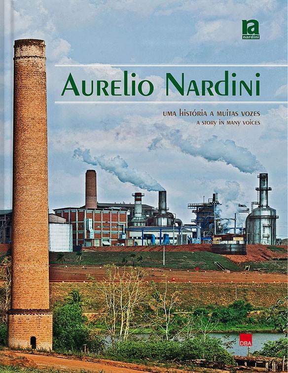 Aurelio Nardini