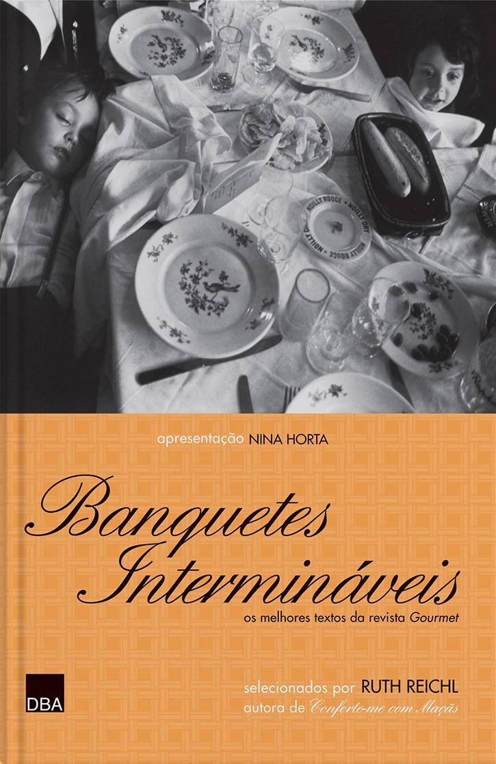 Banquetes Intermináveis