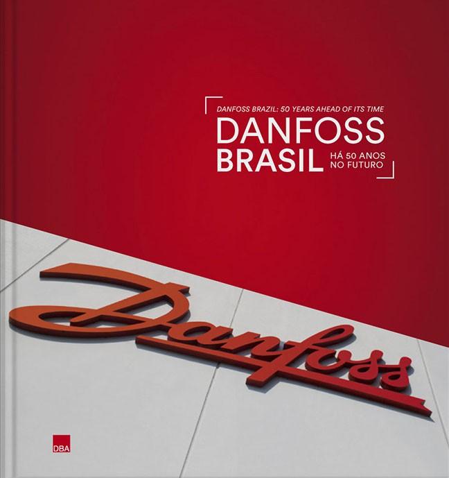 Danfoss Brasil