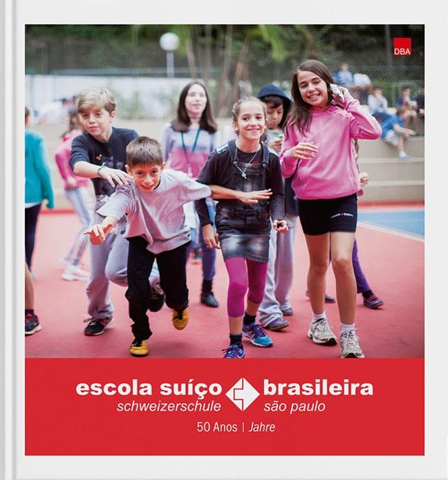 Escola Suíço Brasileira