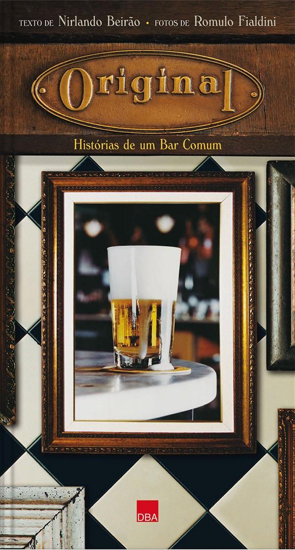 Original  Histórias de um bar comum