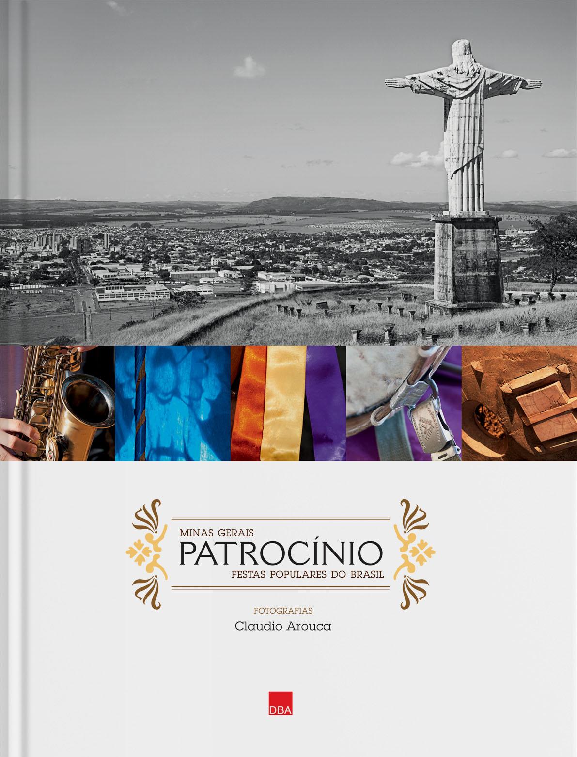 Patrocínio, Minas Gerais  Festas populares do Brasil