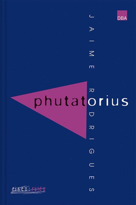 Phutatorius