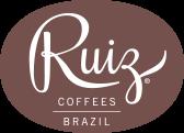 Ruiz Coffees