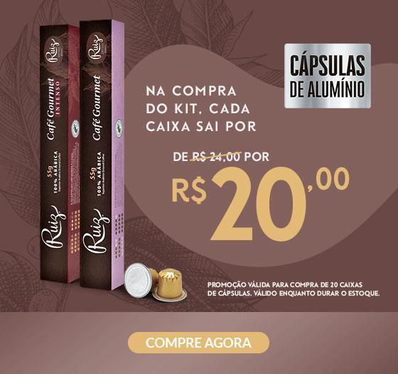 promo capsulas