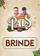 Brinde Ruiz Coffees - Dia dos pais - Não disponível para compra