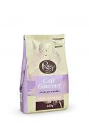 Café Ruiz Gourmet 100% Arábica -  Torrado e Moído - 250g