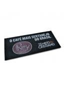 "Tapete Ruiz Coffees - ""O café mais sertanejo do Brasil"""