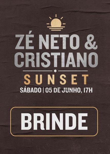 Brinde Ruiz Coffees - Live 05/06/2021 -  Não disponível para compra.