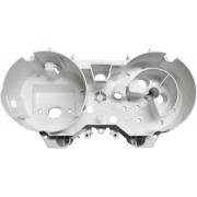 Carcaça Interna Orbital com Furo Original 2° LINHA - CG TITAN FAN 125/150