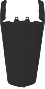 Rabeta Cross Orbital - Paralama Traseiro Honda XR 250