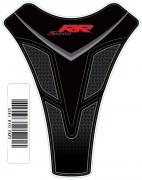 Tank Pad Sport Logo RRS1000 - Orbital