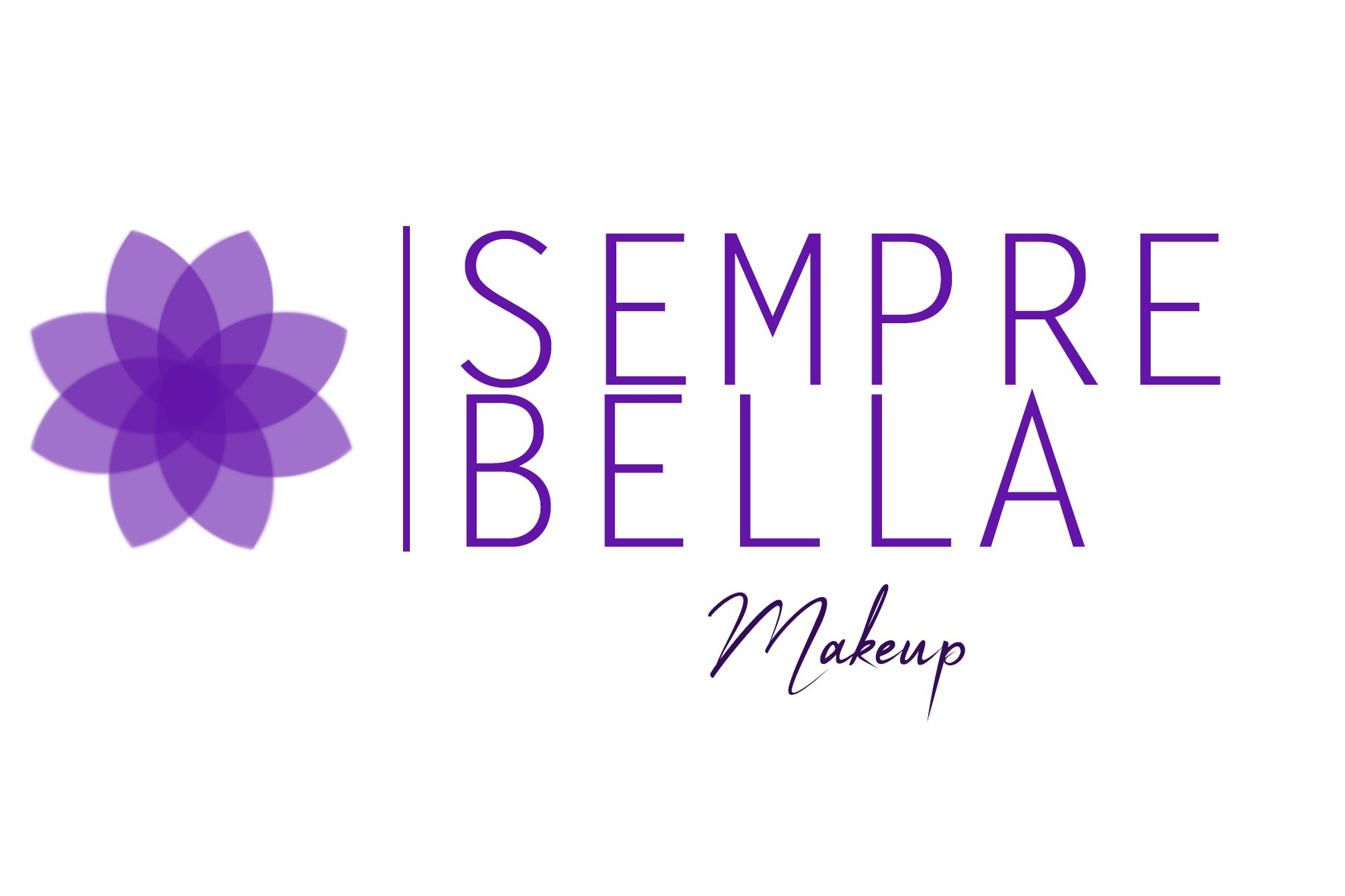 Sempre Bella Makeup